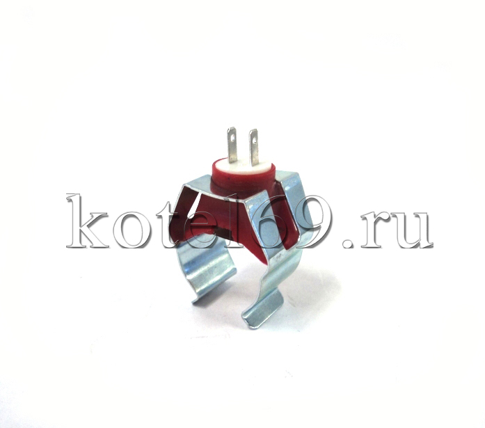 kotel69.ru