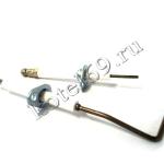 Электроды розжига и ионизации Ferroli Pegasus