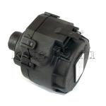 Мотор трехходового клапана Baxi (710047300)