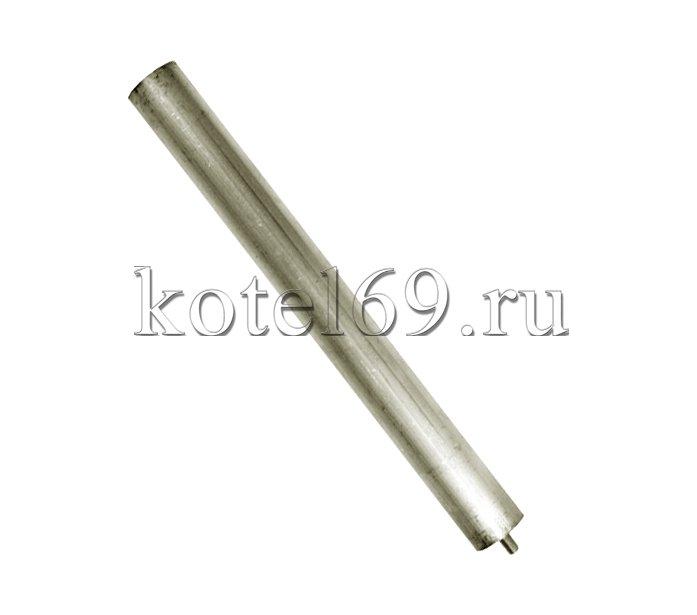 Анод магниевый D22 230мм М5 (100408)