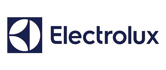 Запчасти для котлов Electrolux (Электролюкс)