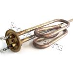 ТЭН 2,5 кВт М5 медь для АРИСТОН (10027)