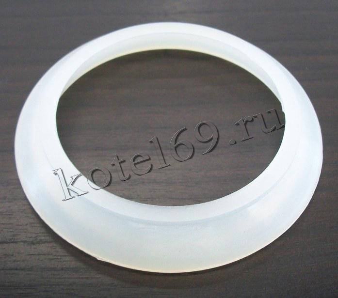 Прокладка уплотнительная d-92 mm 66148