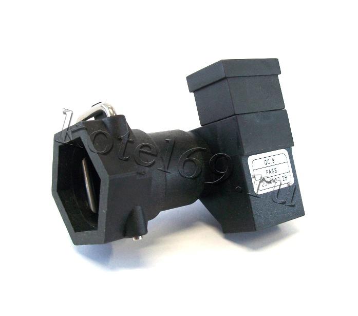 Датчик протока Domina F10-24 Pro (398000060)