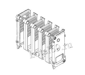 Теплообменник разобрать для отзывы по газовой колонке теплообменника
