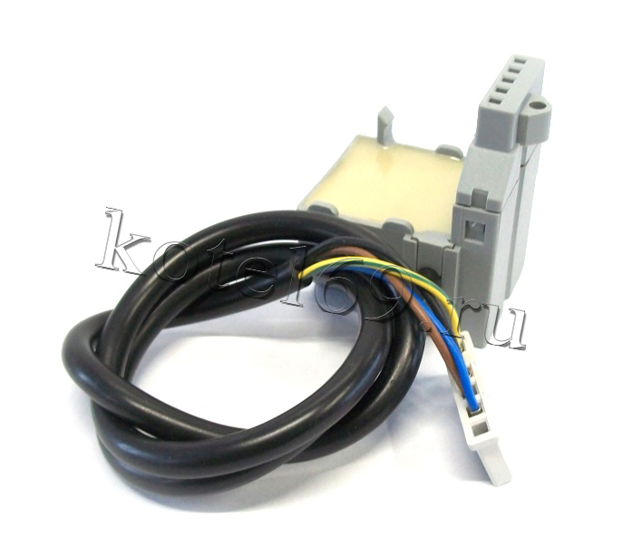 Устройство розжига для газового клапана SIT Baxi (8620370)
