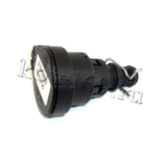 Реле давления Ariston 65104321
