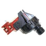 Реле минимального давления Ariston 65105090