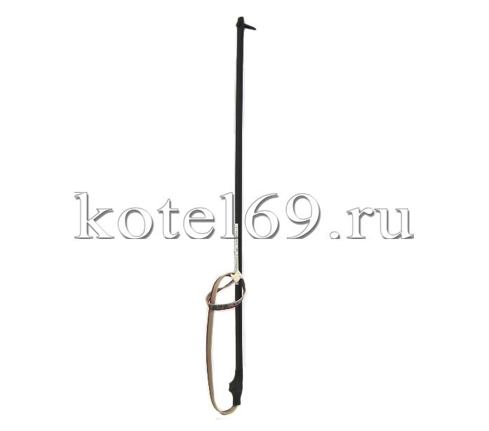 Датчик температуры Ariston (INLET TANK) (65152258)