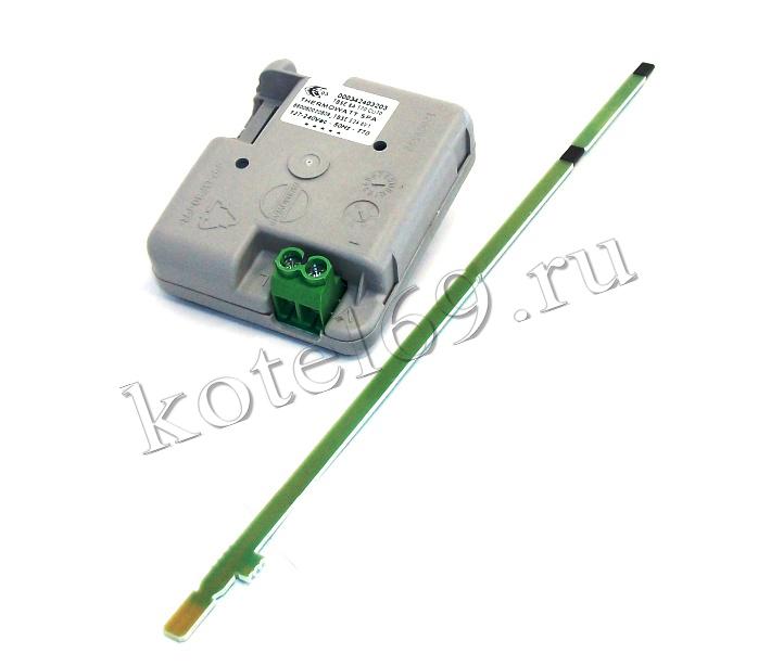 Термостат электронный для ЭВН ARISTON (65108564)