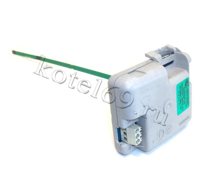 Термостат электронный для ЭВН ARISTON (65108565)