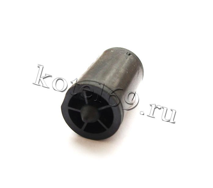Турбинка датчика протока Electrolux (50101031)