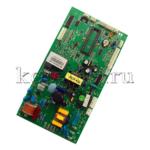 Плата электронная Electrolux универсальная (AA04010045)