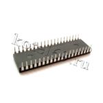 Процессор Hi Tech Fi Electrolux (AA04030021)