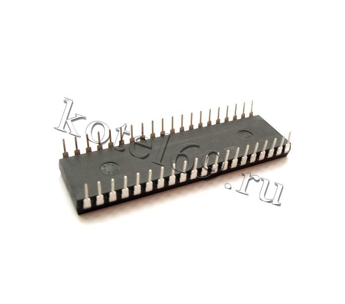 Процессор Basic X i Electrolux (AA04030024)