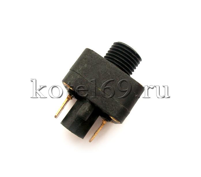 Прессостат СО Basic Electrolux (AB13050008)