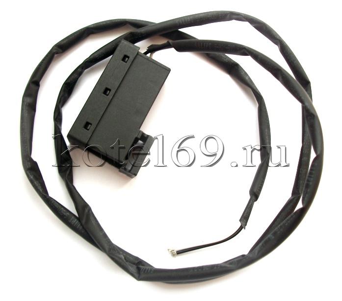 Реле минимального давления СО Electrolux (AB13050013)