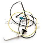 Электрод розжига Fi Electrolux (DA13010139)