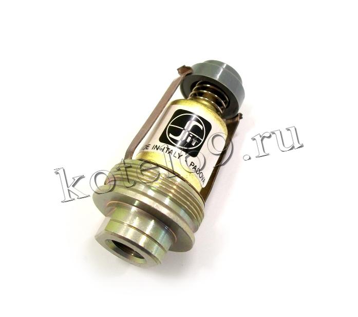 Электромагнитный клапан EUROSIT 630 М9х1 (0.006.441)