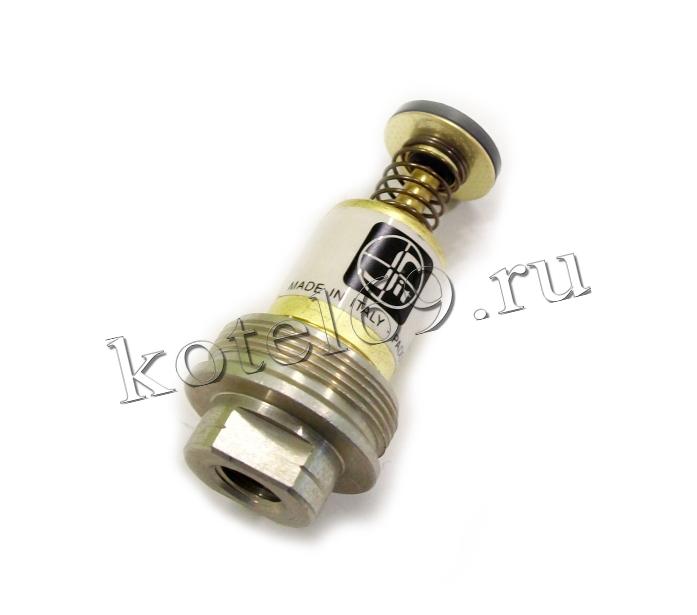 Электромагнитный клапан MINISIT 710 М10х1 (0.006.442)