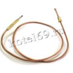 Термопара SIT 750мм (0.200.011)