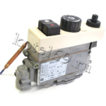 Газовый клапан SIT MINISIT 710 (0.710.094)