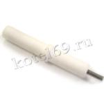 Искровой электрод SIT (0.915.025)