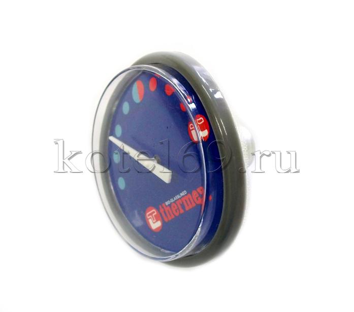 Термометр ER/ES (22) для Термекс (066806)