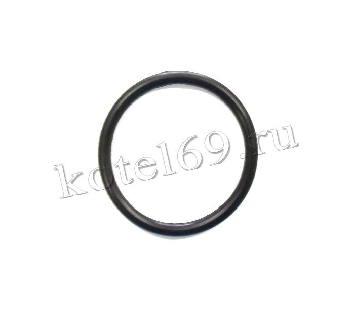 Прокладка уплотнительная для d-42, кругл. профиль (819992)