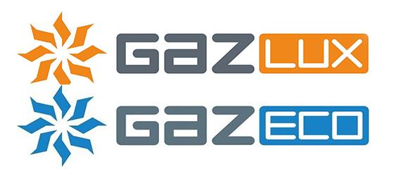 Запчасти для газовых котлов GAZLUX (Газлюкс)