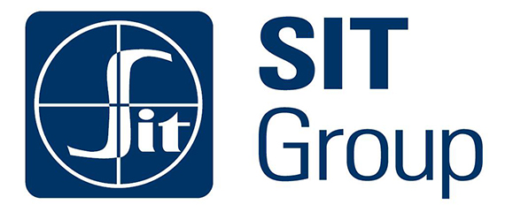 Запчасти SIT Group для газовых котлов