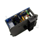 Электронная плата блока автоматики Джамбо 60/35 М371