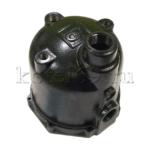 Корпус Джамбо 70/50 чугунный М525