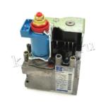 Газовый клапан SIT SIGMA 845 Ariston 65104254