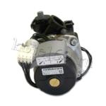 Насос циркуляционный 5M 2V Wilo для Ariston 65104319