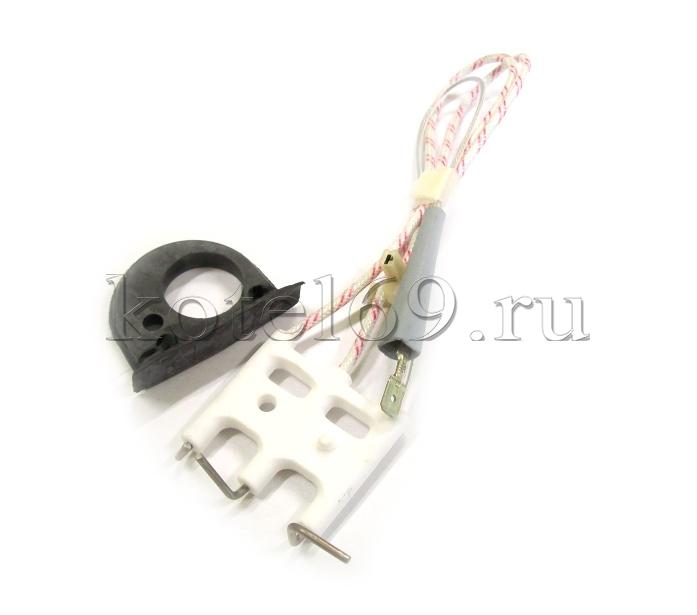 Электроды розжига/ионизации Ariston 65104549