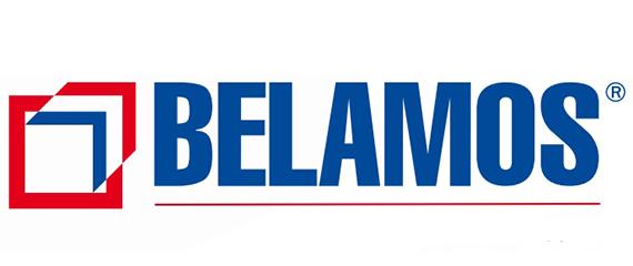 Запчасти для насосов BELAMOS