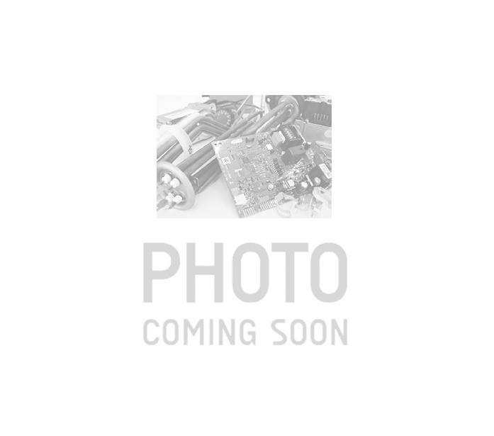 Вентилятор для BAXI (5632530, 5628070)